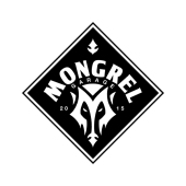 MONGREl_DIAMOND-CREST