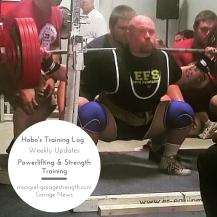Adam's Training Log (1)